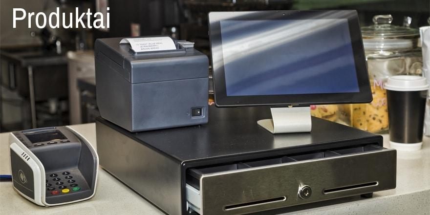 prekybos sistemos kompiuteris diapazono susietos dvejetainės parinktys